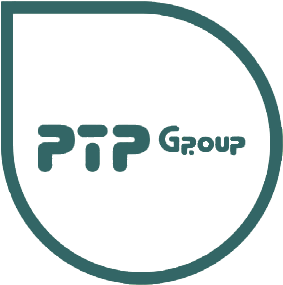PTPGroup